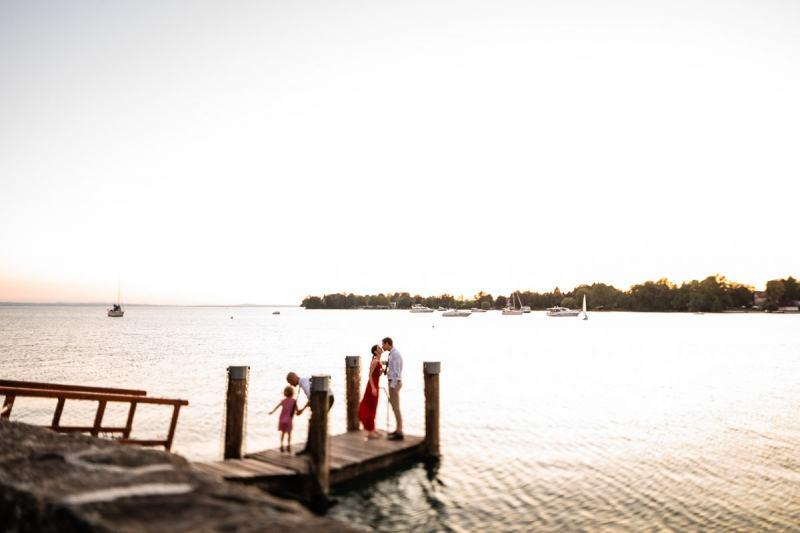 Hochzeit-Wasserburg-am-Bodensee-Hochzeitsfotograf-Lindau96