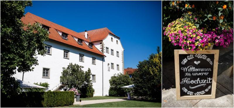 Hochzeit-Wasserburg-am-Bodensee-Hochzeitsfotograf