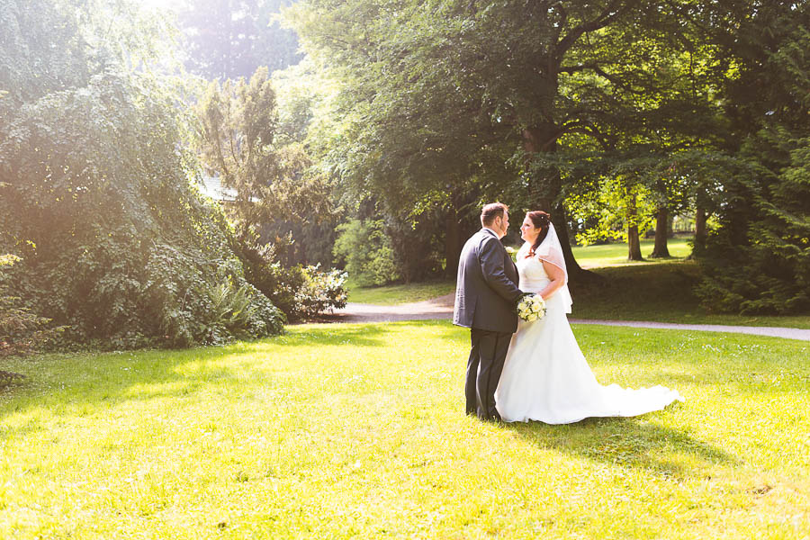 Hochzeit Shooting Bodensee Fotograf