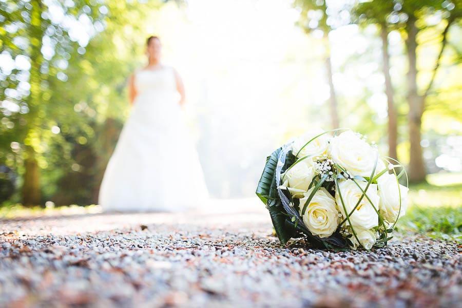 Hochzeit in Lindau