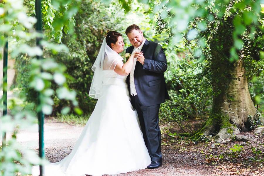 Hochzeitsfotograf Bodensee Michael Geyer