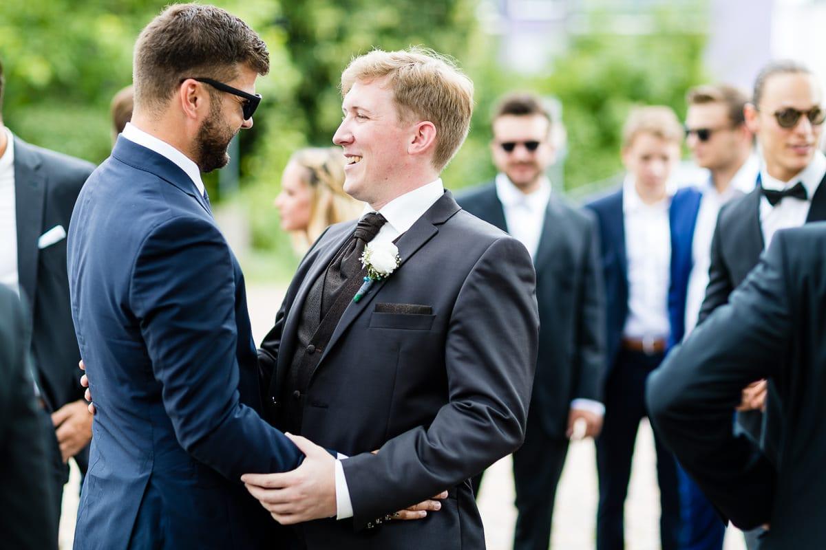 gratulation-heiraten