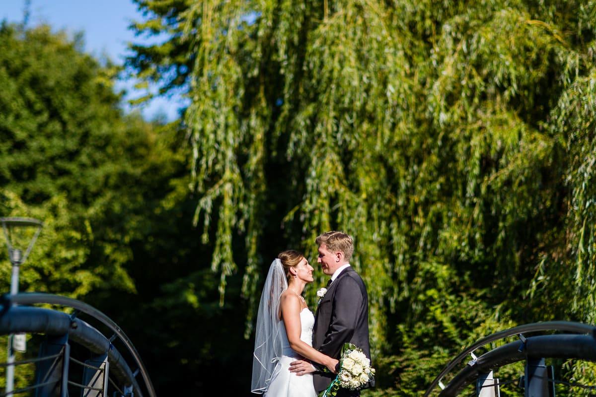 heiraten-fotograf