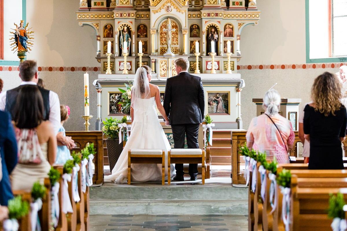 heiraten-in-fischbach