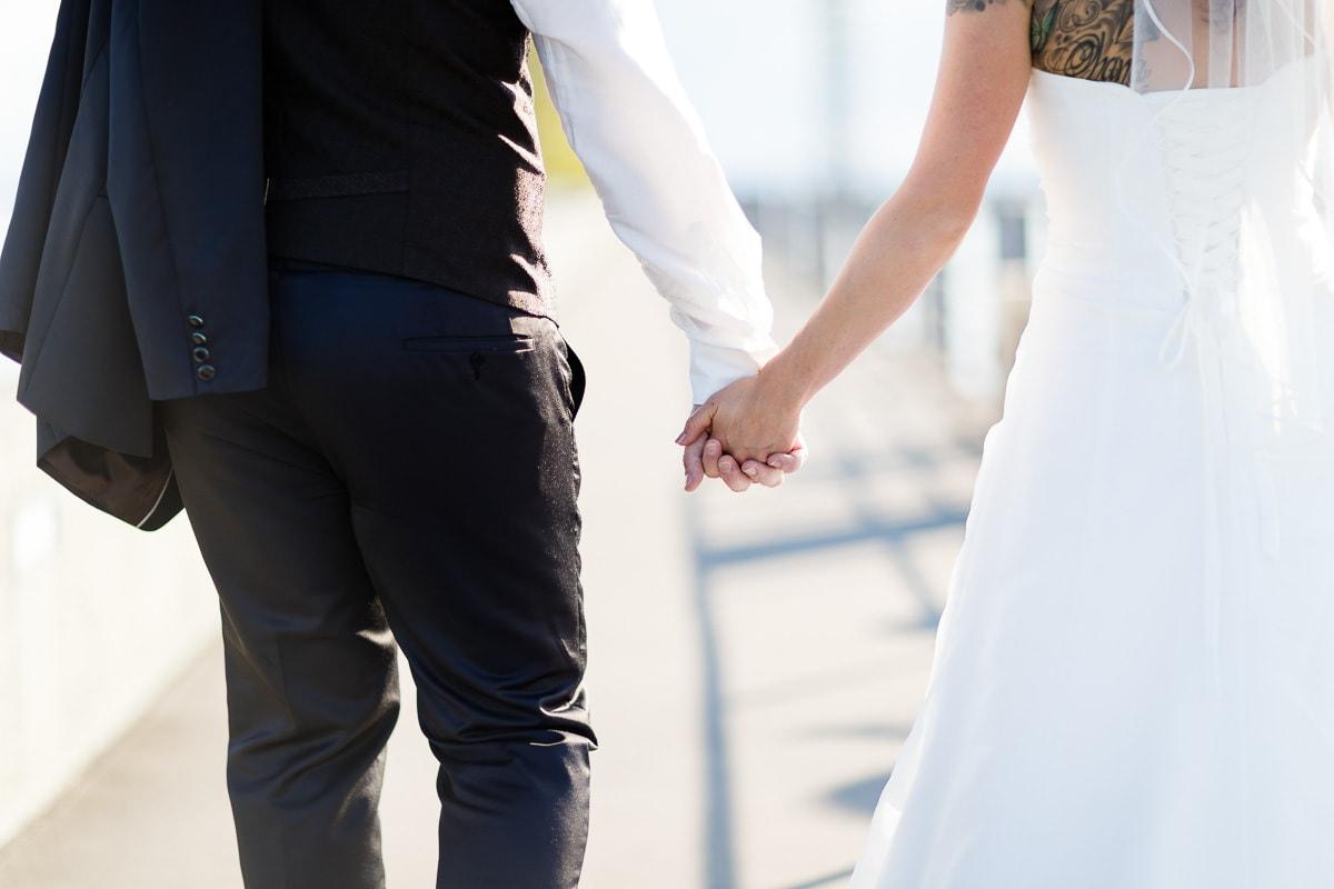 heiraten-in-friedrichshafen