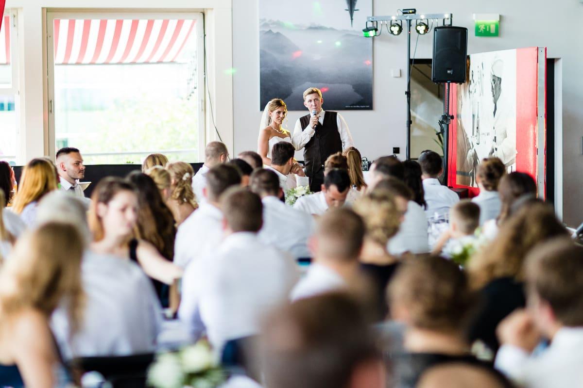 heiraten-zeppelin-museum