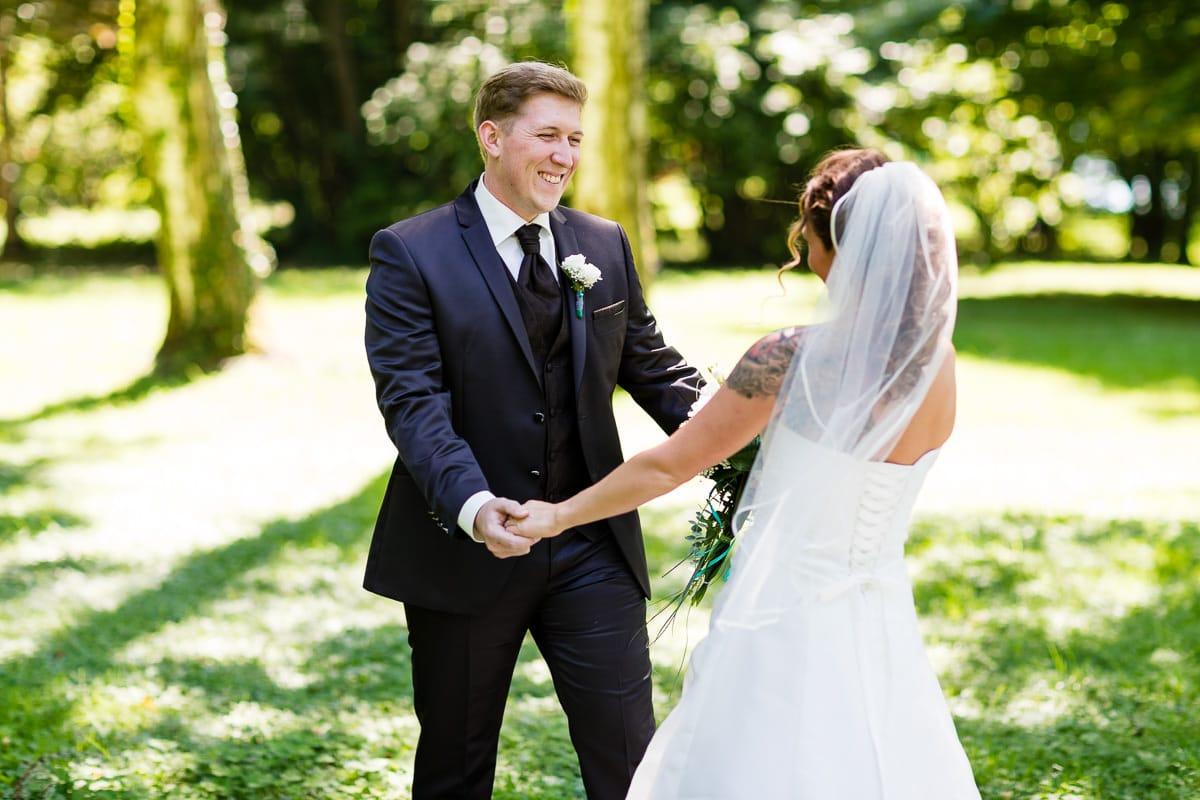 in-friedrichshafen-heiraten