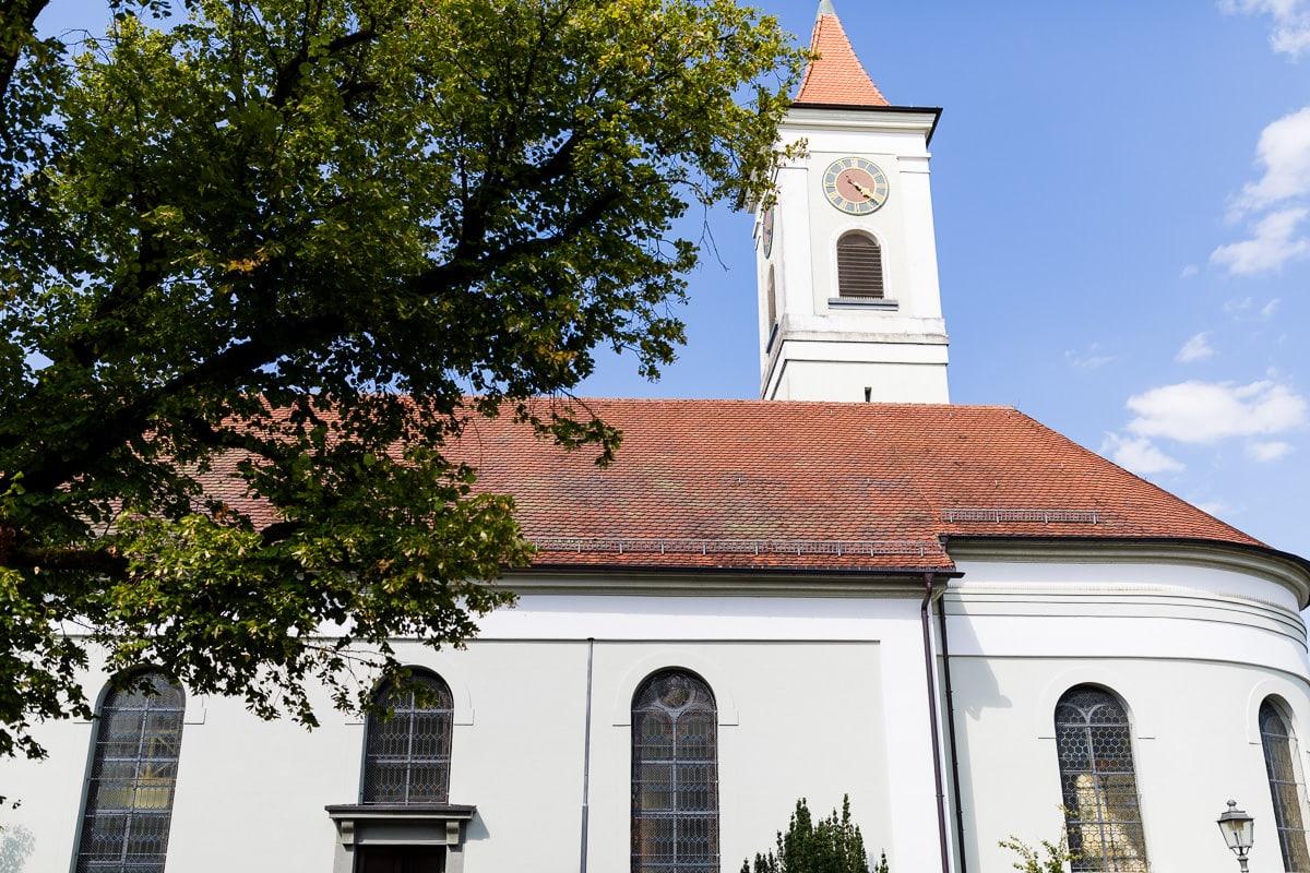 kirche-fischbach-hochzeit