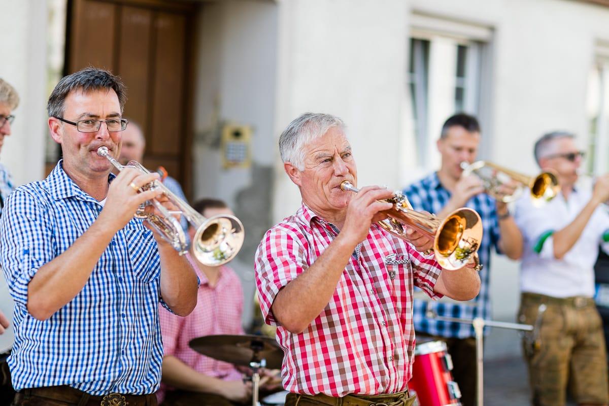 musiker-fischbach