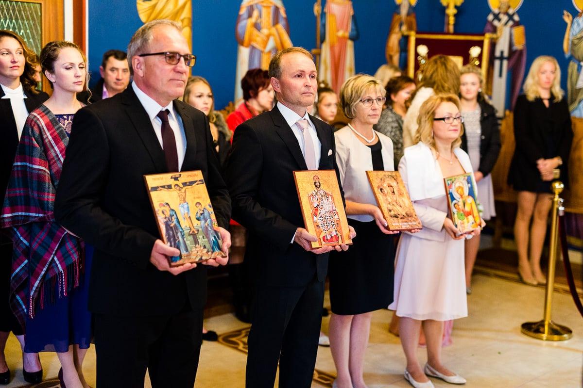 hochzeit griechisch orthodox friedrichshafen