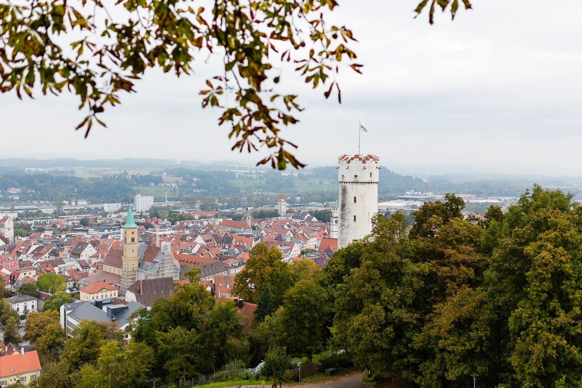 hochzeitsfotograf ravensburg veitsburg