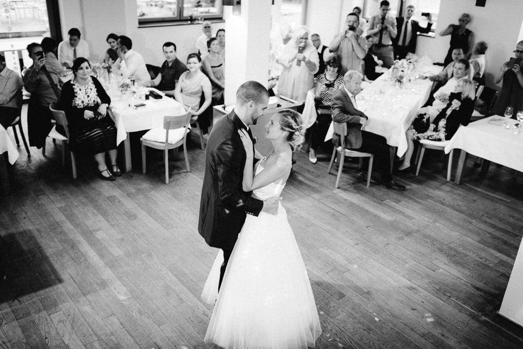 first dance ravensburg