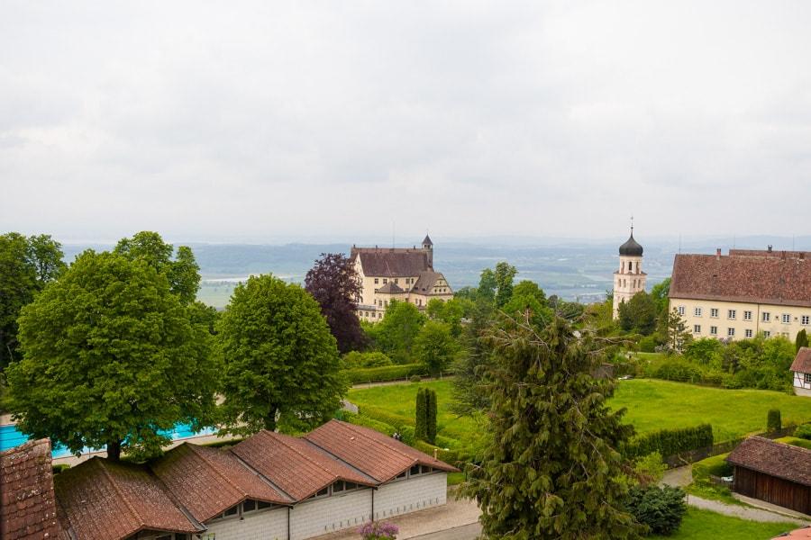 foto-heiligenberg