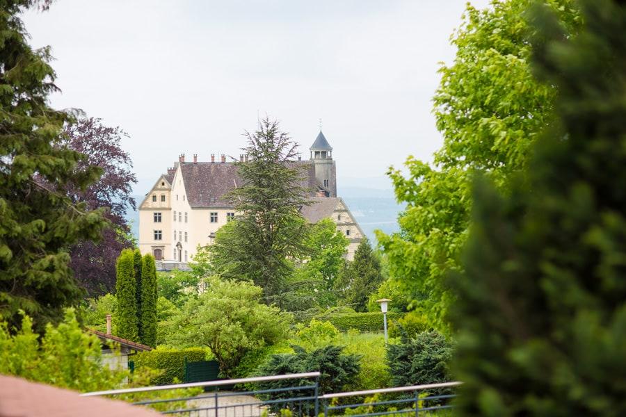 trauung-im-standesamt-heiligenberg