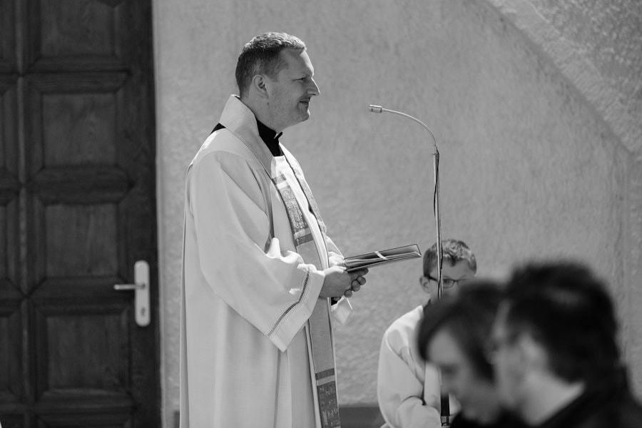 Hochzeit St.Petrus Canisius Friedrichshafen 13