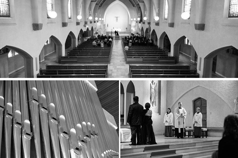 Hochzeit St.Petrus Canisius Friedrichshafen 14