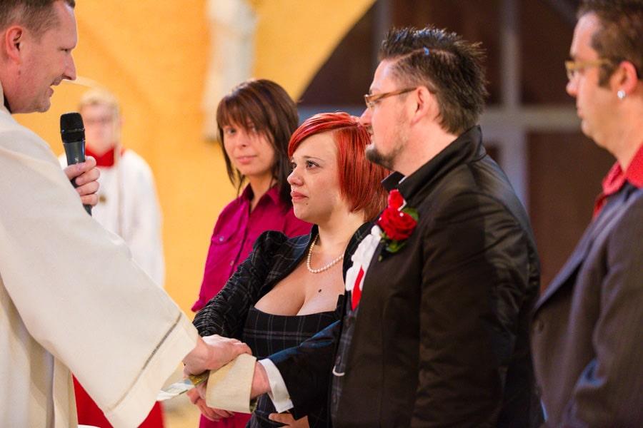 Hochzeit St.Petrus Canisius Friedrichshafen 19