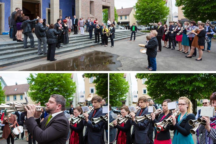 Hochzeit St.Petrus Canisius Friedrichshafen 34