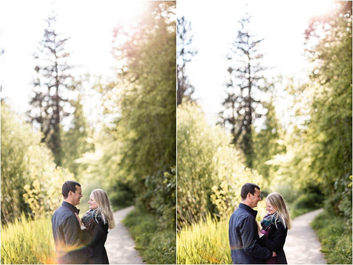 fotograf-paar