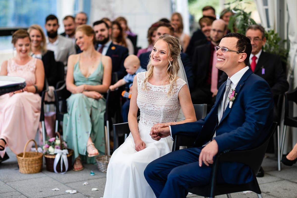 Trauung-haus-am-See-Ravensburg-Hochzeitsfotograf-1