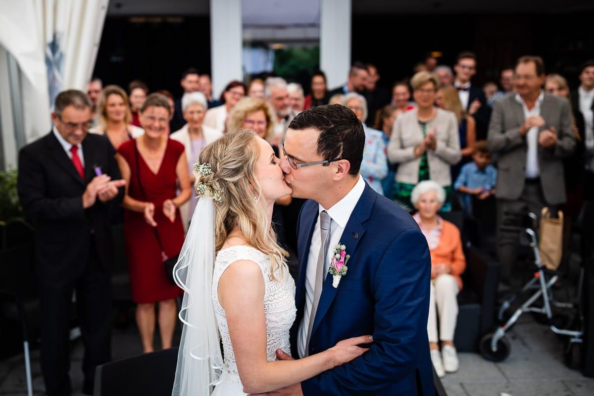 Trauung-haus-am-See-Ravensburg-Hochzeitsfotograf-100