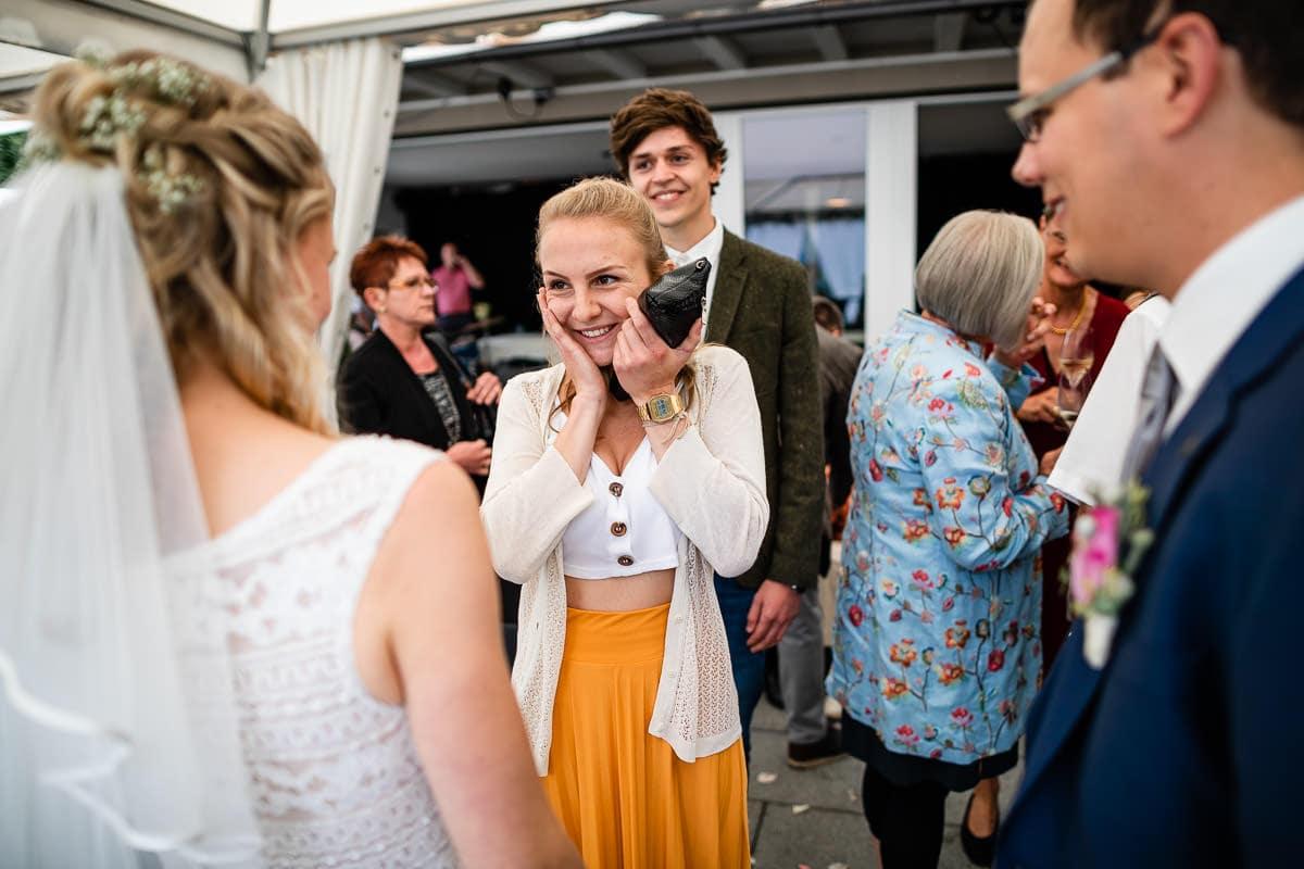 Trauung-haus-am-See-Ravensburg-Hochzeitsfotograf-16