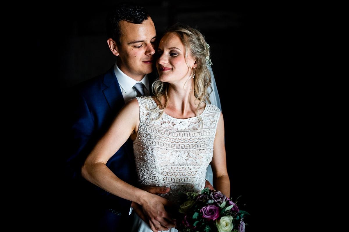 Trauung-haus-am-See-Ravensburg-Hochzeitsfotograf-35