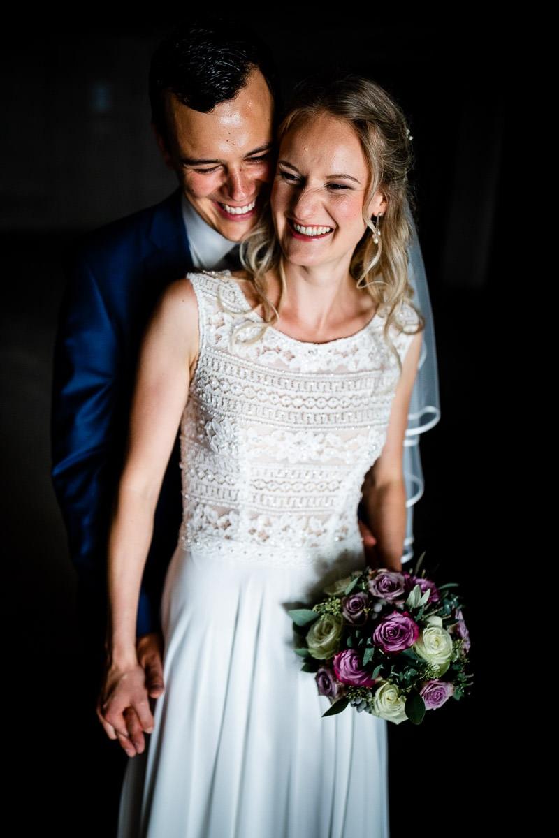 Trauung-haus-am-See-Ravensburg-Hochzeitsfotograf-48