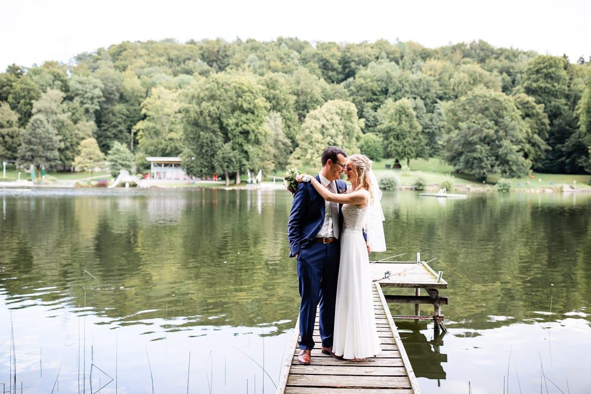 Trauung-haus-am-See-Ravensburg-Hochzeitsfotograf-49
