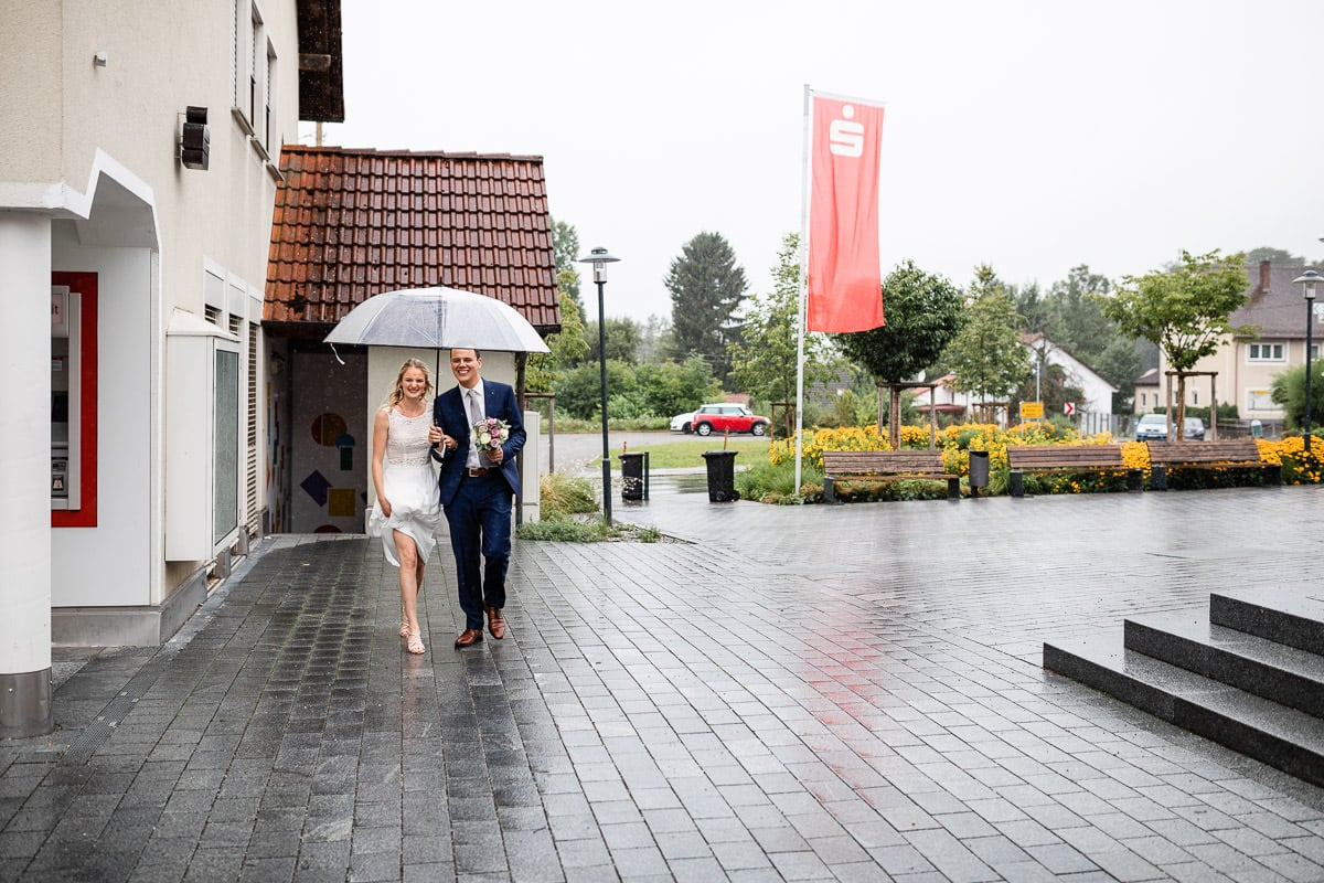 Trauung-haus-am-See-Ravensburg-Hochzeitsfotograf-75