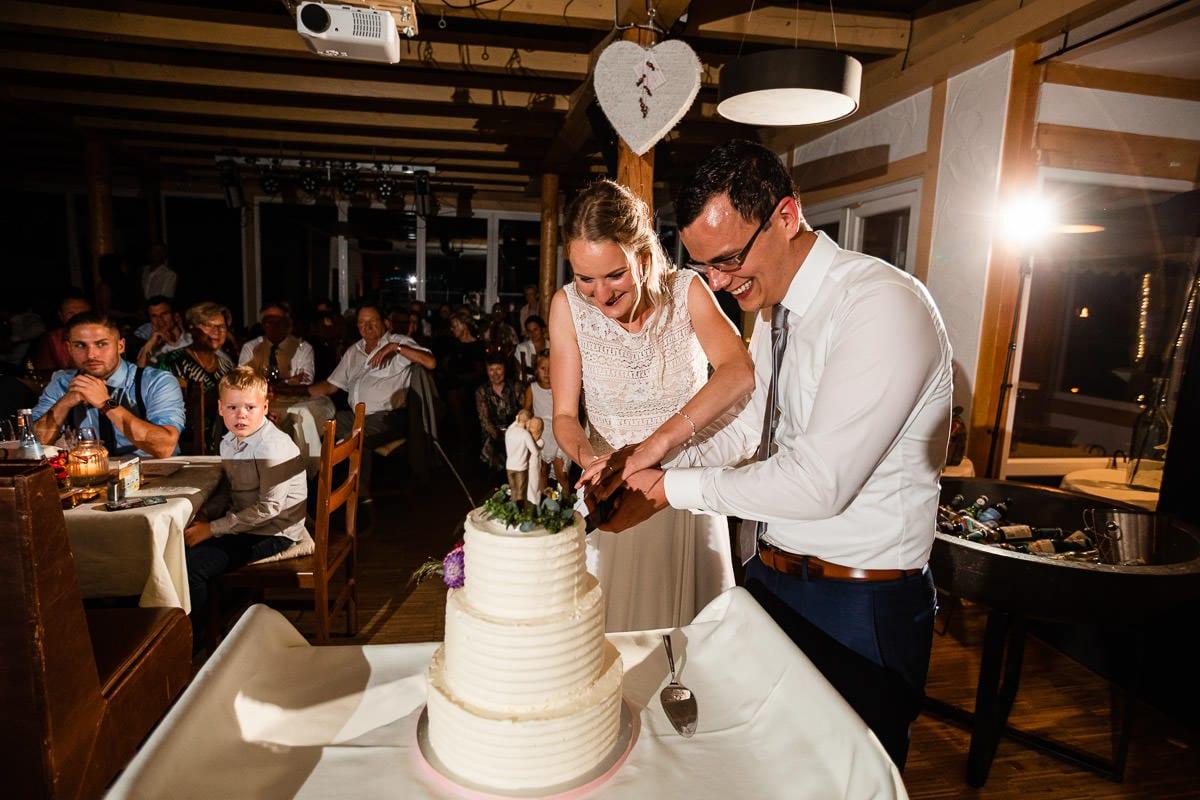 Trauung-haus-am-See-Ravensburg-Hochzeitsfotograf-78