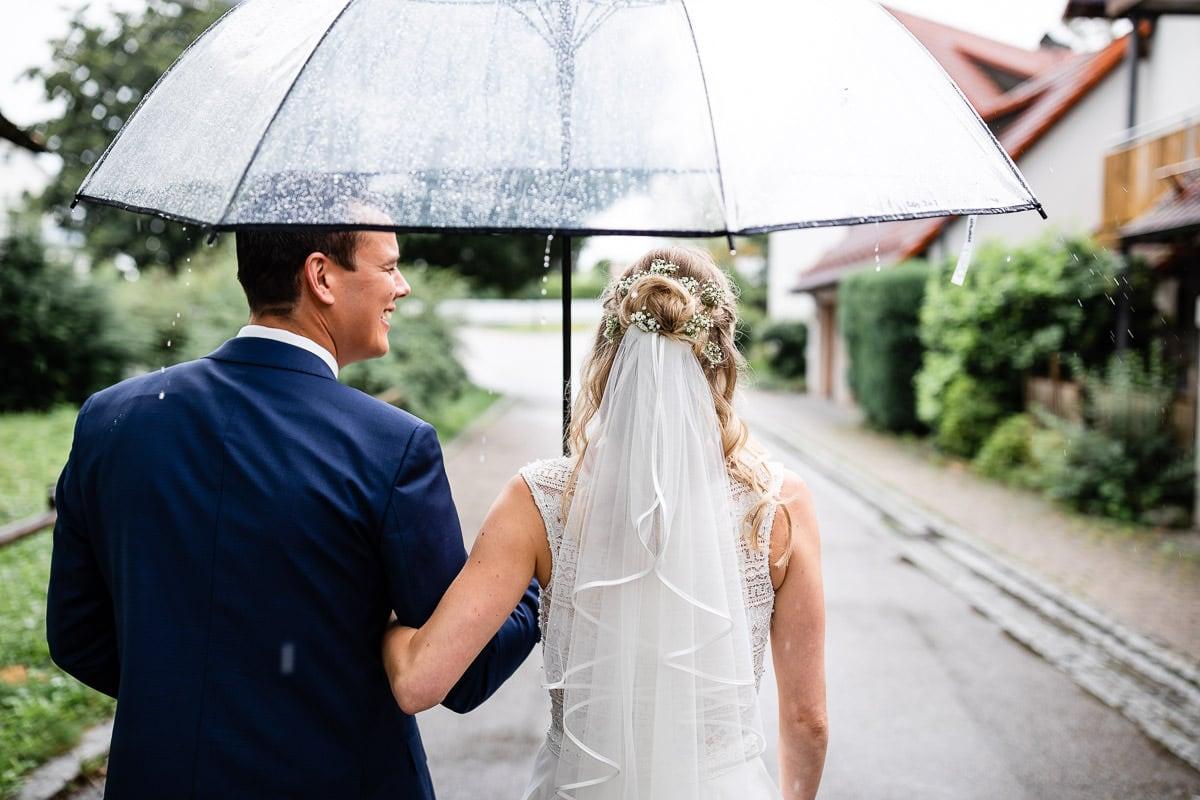 Trauung-haus-am-See-Ravensburg-Hochzeitsfotograf-89