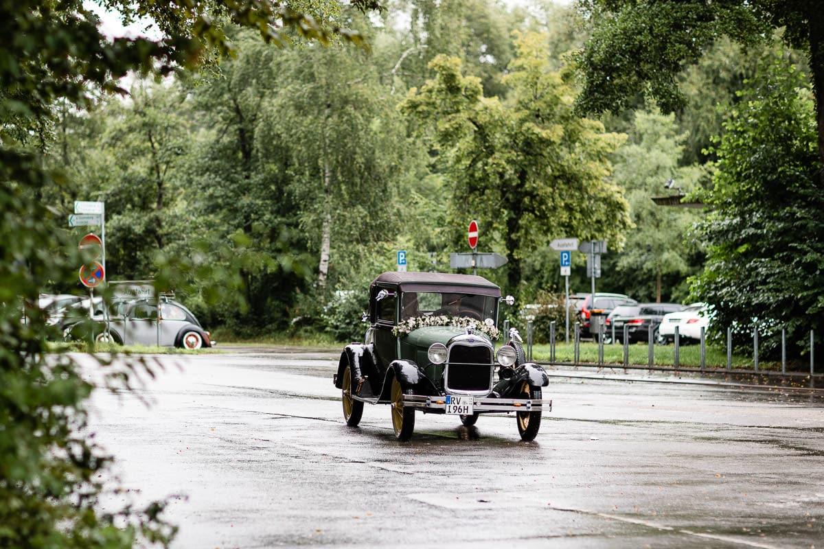 Trauung-haus-am-See-Ravensburg-Hochzeitsfotograf-90