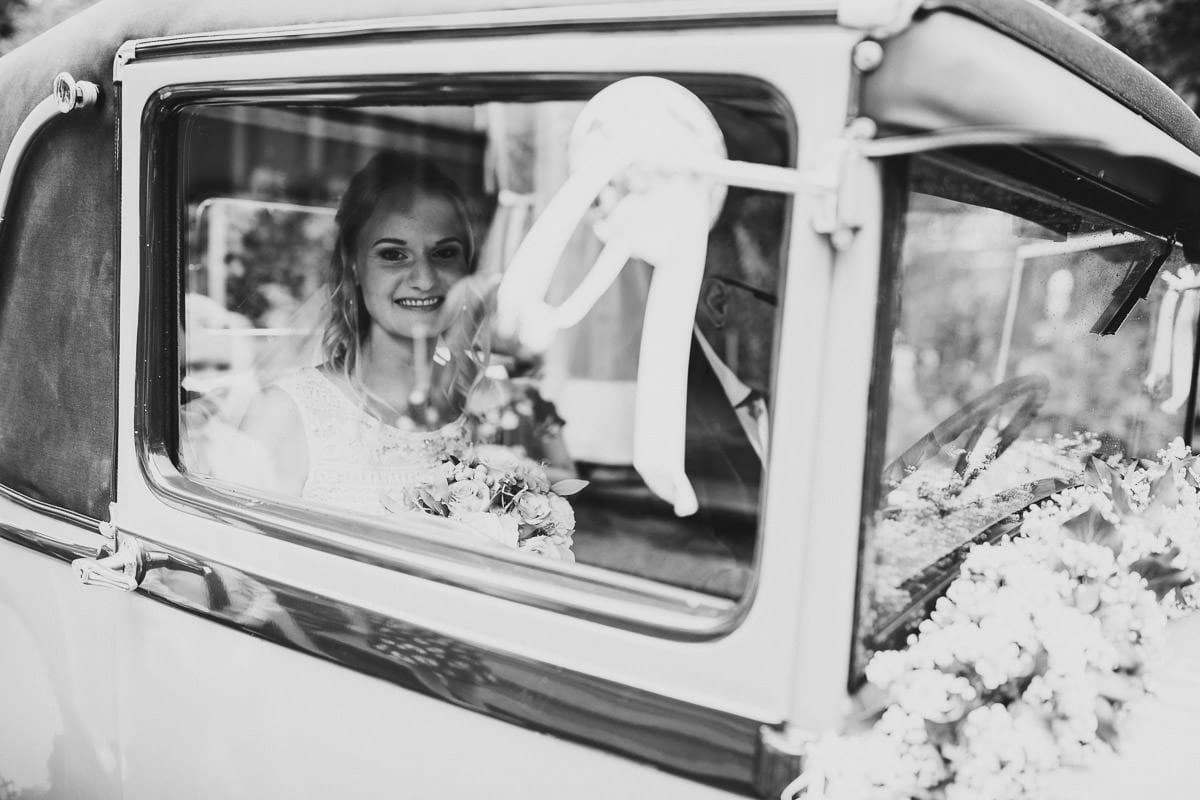 Trauung-haus-am-See-Ravensburg-Hochzeitsfotograf-91