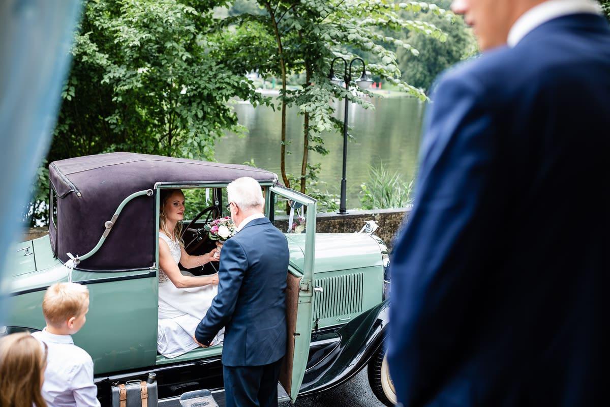 Trauung-haus-am-See-Ravensburg-Hochzeitsfotograf-92