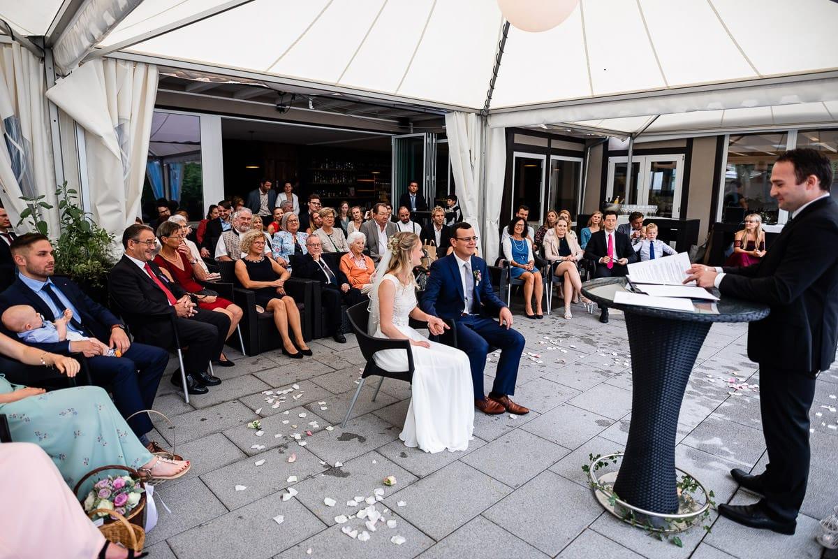 Trauung-haus-am-See-Ravensburg-Hochzeitsfotograf-95