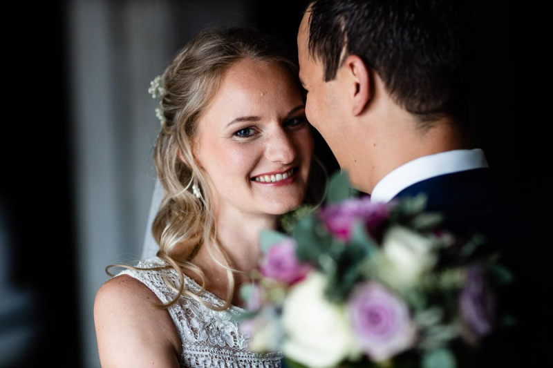 Trauung-haus-am-See-Ravensburg-Hochzeitsfotograf-10