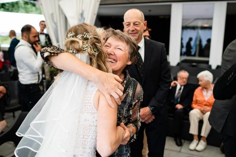 Trauung-haus-am-See-Ravensburg-Hochzeitsfotograf-13