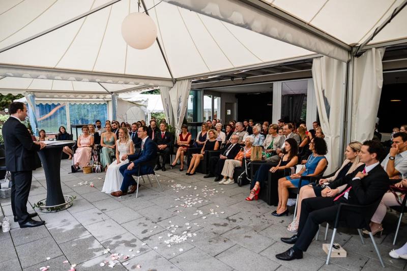 Trauung-haus-am-See-Ravensburg-Hochzeitsfotograf-2