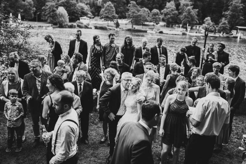 Trauung-haus-am-See-Ravensburg-Hochzeitsfotograf-24