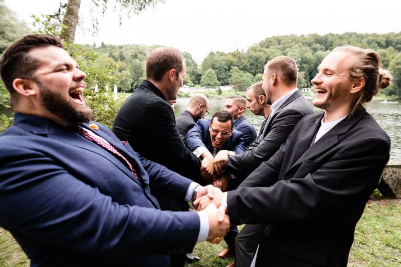 Trauung-haus-am-See-Ravensburg-Hochzeitsfotograf-25