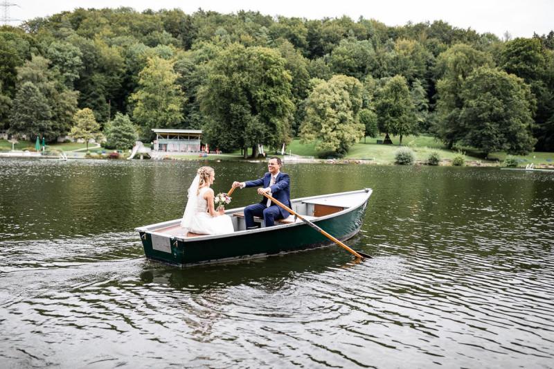 Trauung-haus-am-See-Ravensburg-Hochzeitsfotograf-29