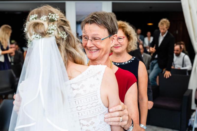 Trauung-haus-am-See-Ravensburg-Hochzeitsfotograf-4
