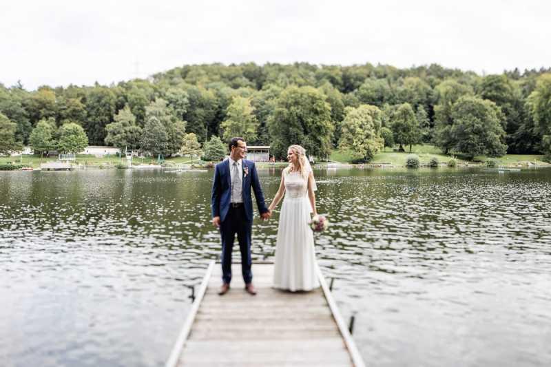 Trauung-haus-am-See-Ravensburg-Hochzeitsfotograf-42