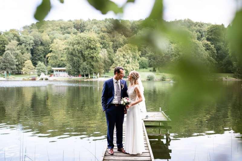 Trauung-haus-am-See-Ravensburg-Hochzeitsfotograf-45