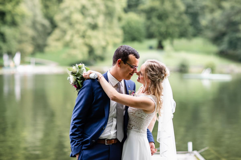 Trauung-haus-am-See-Ravensburg-Hochzeitsfotograf-47