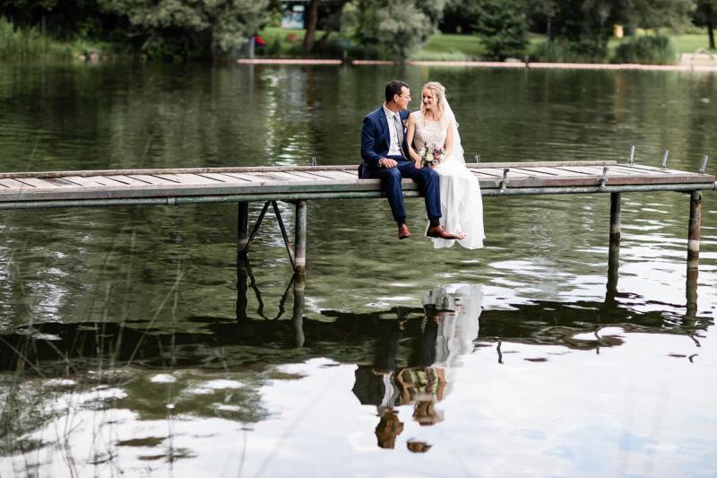Trauung-haus-am-See-Ravensburg-Hochzeitsfotograf-51