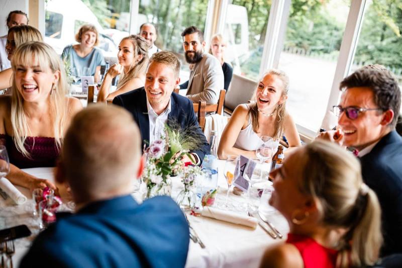 Trauung-haus-am-See-Ravensburg-Hochzeitsfotograf-59