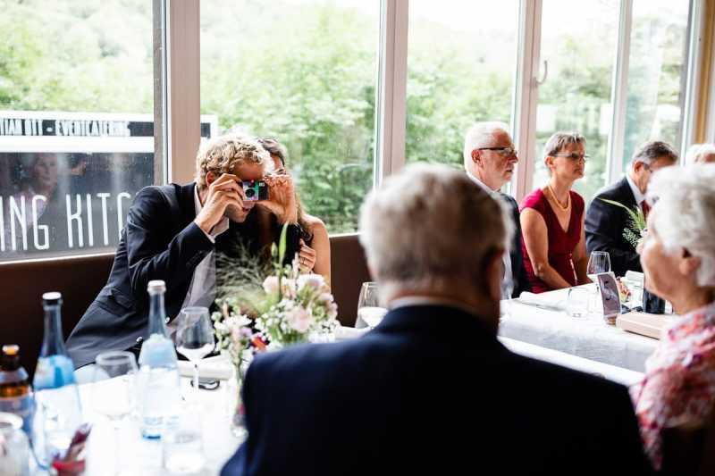 Trauung-haus-am-See-Ravensburg-Hochzeitsfotograf-61