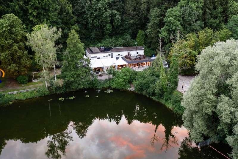 Trauung-haus-am-See-Ravensburg-Hochzeitsfotograf-71